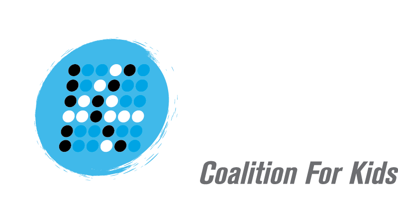 Coalition for Kids
