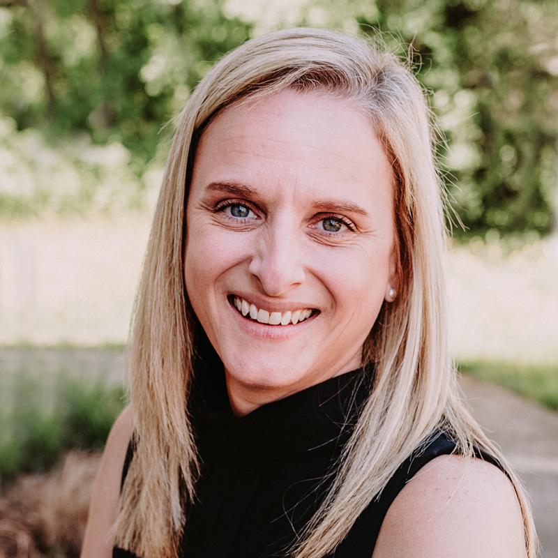 Kelly Grieb